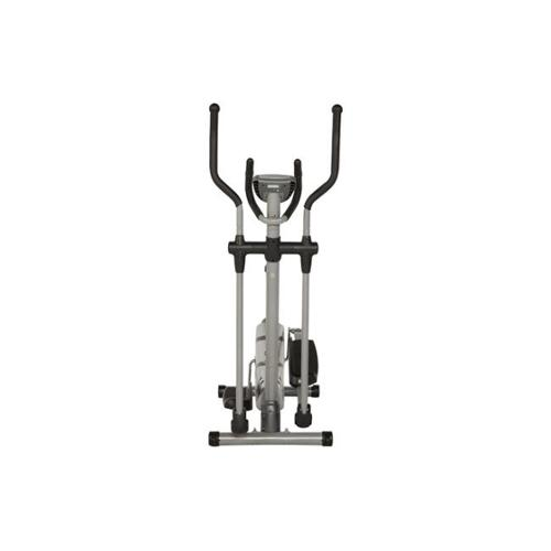Exerpeutic Magnetic Elliptical with Pulse
