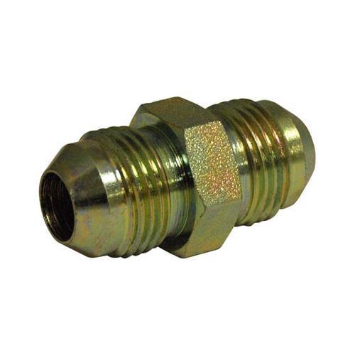 Apache Hose & Belting 39035005 1/2x1/2Male JIC Adapter