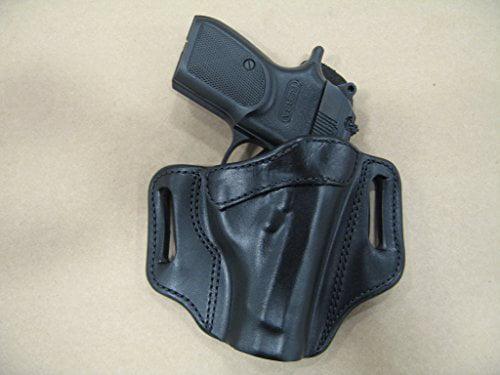 THE ULTIMATE OWB GUN HOLSTER FOR MAKAROV 9x18