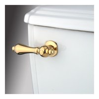 Kingston Brass Restoration Toilet Tank Lever