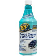 Zep Commercial Grout Cleaner, 32 oz