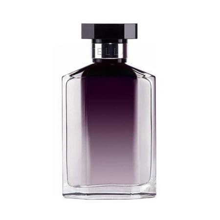 Stella McCartney Stella Eau de Parfum for Women, 3.4