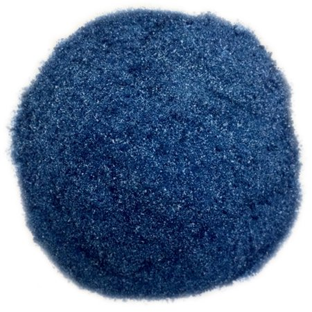 Blue Food Color Powder - Walmart.com