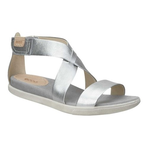 ECCO - Women's ECCO Damara Strap Sandal