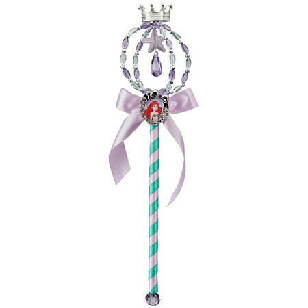Ariel Classic Wand](Ariel Costume For Women)