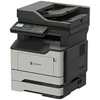 Lexmark All-in-One Printers - Walmart com