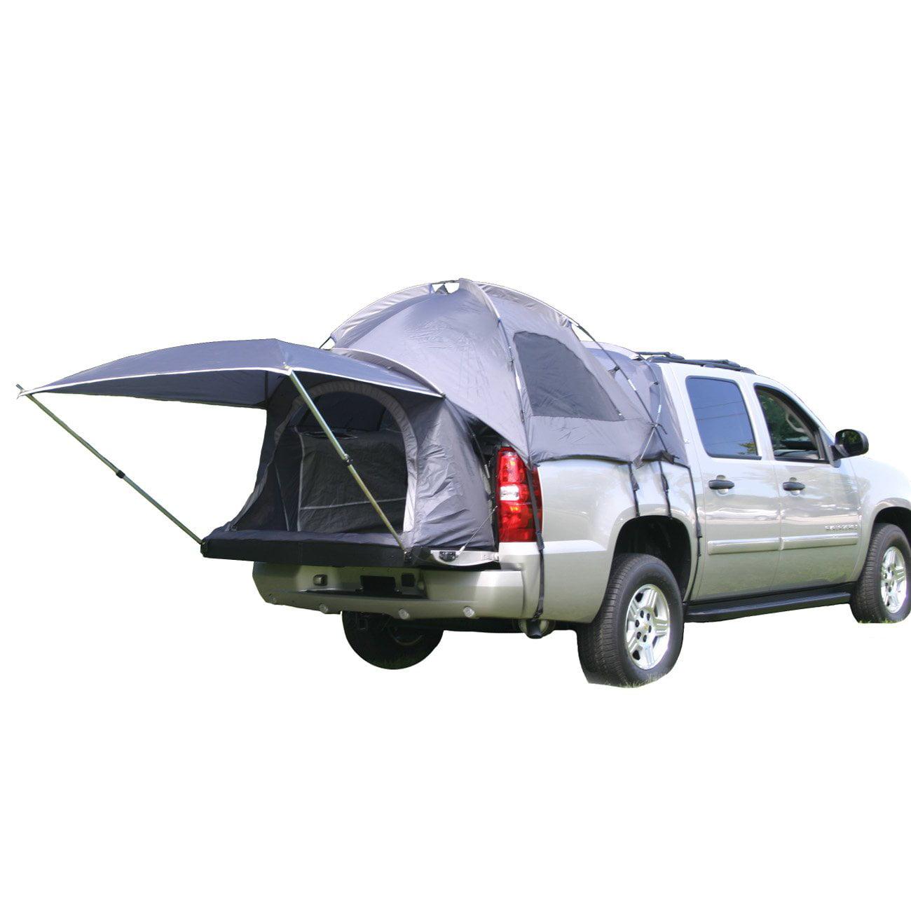 Napier Outdoors Sportz #99949 2 Person Avalanche Truck Tent 5.6 ft. by Napier Enterprises
