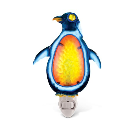 Night Light - Penguin (Penguin Lighting)