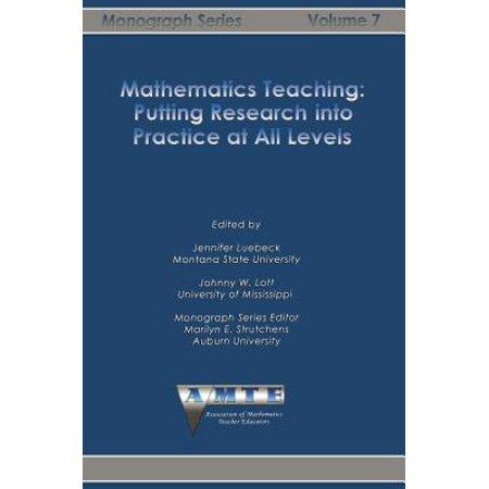 shop Einführung in die Statistische Physik und