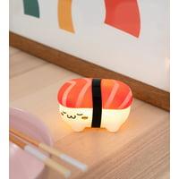 Smoko Haru Tuna Sushi Ambient Light (Walmart Exclusive)