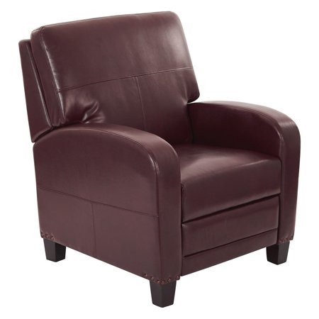 Wellington Recliner -
