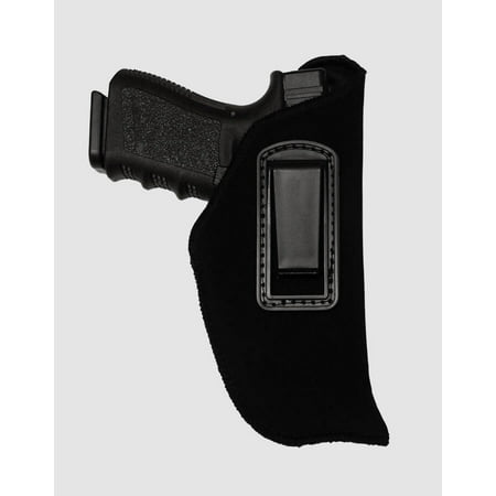 Inside the Waistband IWB Concealed Gun Holster for Ruger SR40c SR40 SR45 and SR22 (Ruger Sr40 Ammo)