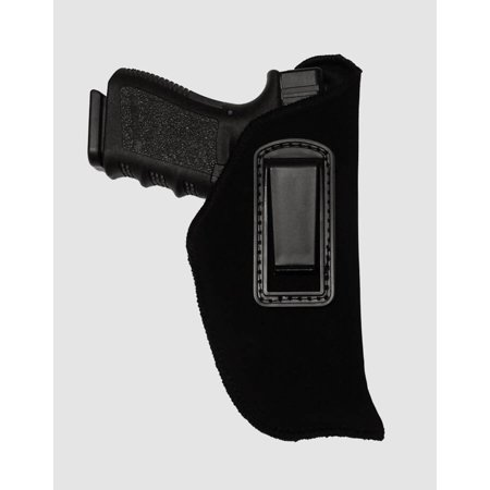 Inside the Waistband IWB Concealed Gun Holster for Ruger 9E SR9c and (Best Owb Holster For Ruger Sr9c)
