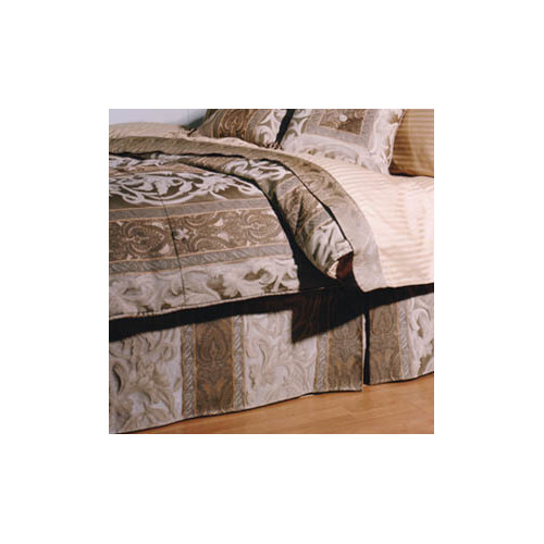Charister Lexington Sheet Set