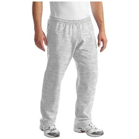 Port & Company Men's Perfect Lightweight Comfort (Company Youth Sweatpant)