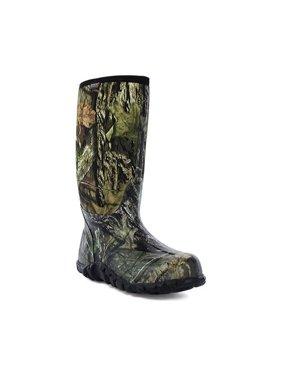 a0b48a6319 Bogs Mens Shoes - Walmart.com
