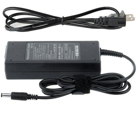 19v toshiba adp 75sb ab laptop ac adapter charger. Black Bedroom Furniture Sets. Home Design Ideas