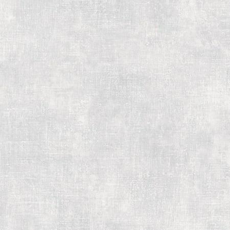 Manhattan Comfort Biscayne Straight Linen Wallpaper