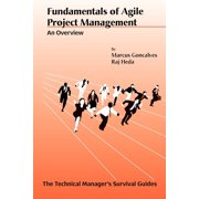 Fundamentals of Agile Project Management : An Overview