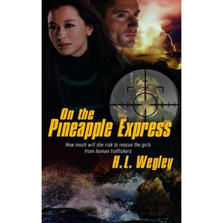 On the Pineapple Express - eBook (Blu Ray Pineapple Express)