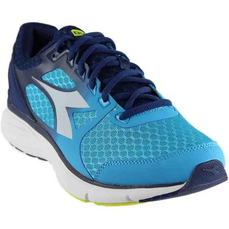 845e6b34d5 Diadora - Diadora Mens Run-505 Athletic & Sneakers - Walmart.com