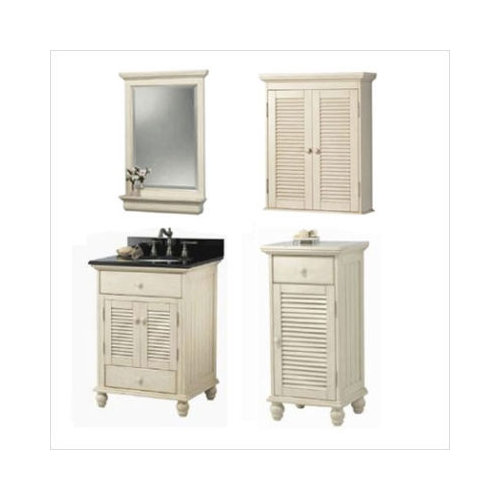 pegasus bathroom cabinets pegasus cottage 24 30 36 48 60 bathroom 13940