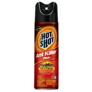 HOT SHOT HG-4480 16 oz. Aerosol Indoor/Outdoor Ant Killer