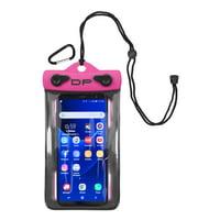 DRY PAK Waterproof Phone Case