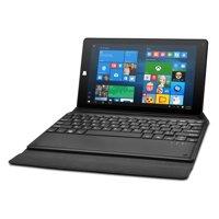 "Ematic EWT935 8.95"" 32GB Tablet Windows 10 (Refurbished)"