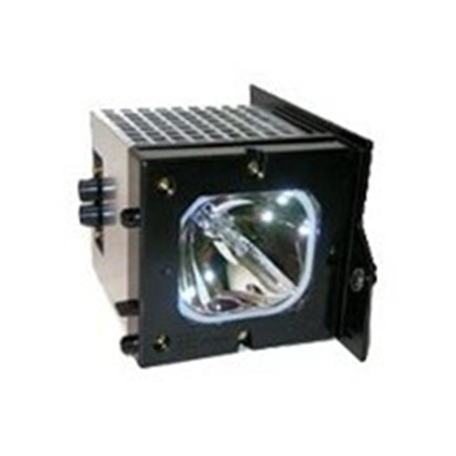 Electrified UX-21511 DNGO E-Series Replacement Lamp, For ...