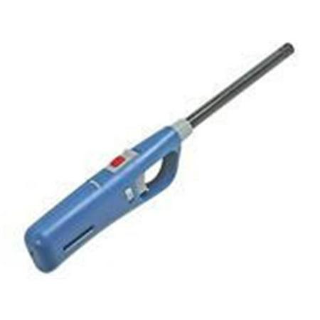 Camco 57496 Butane Fuel - 2.5 oz. (Ronson Refill)