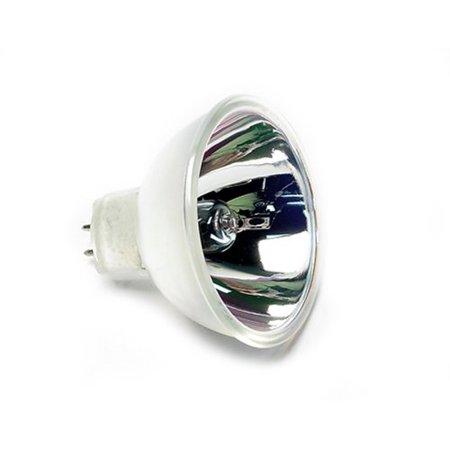 6 Qty  Eke Philips 21V 150W Gx5 3 Lamp Bulb 315929  31592 9