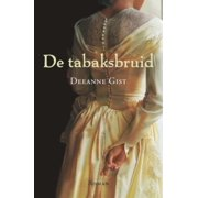 De Tabaksbruid - eBook