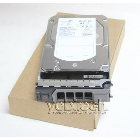 1TB 7.2K RPM 6Gb//s SAS 2.5 VPY7T Dell
