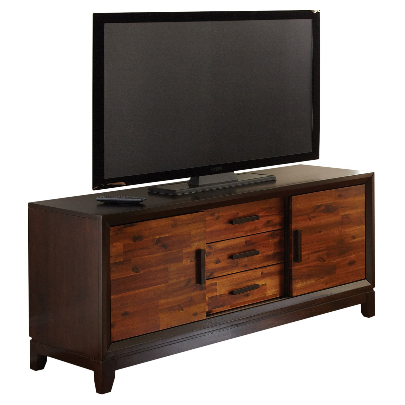 Steve Silver Abaco TV Cabinet by Steve Silver