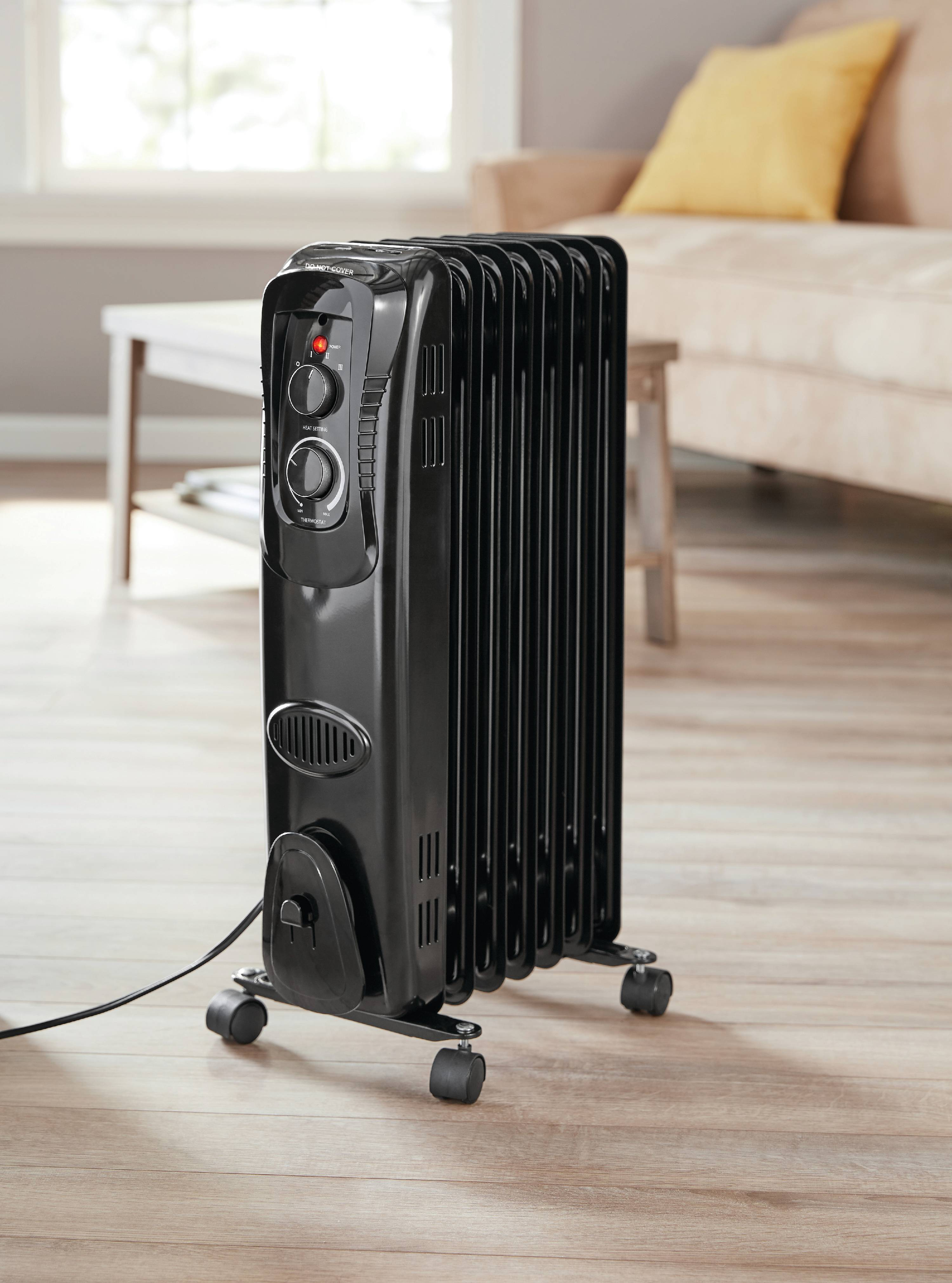 Ceramic Electric Heater Patton Wiring Diagram Master Blogs For An Radiator Model Most Efficient Oscillating Heaters