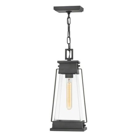 Hinkley Lighting 1132 Arcadia Single Light 6-3/4