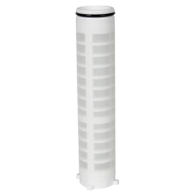 Commercial Water Distributing RUSCO-FS-1-60 Spin-Down Polyester Replacement Water Filter