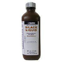 Docusate Sodium Liquid (Silarx Silace Docusate Sodium 10 Mg Liquid - 16)