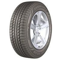 Goodyear Assurance Outlast Tire 215/55R17 94V SL