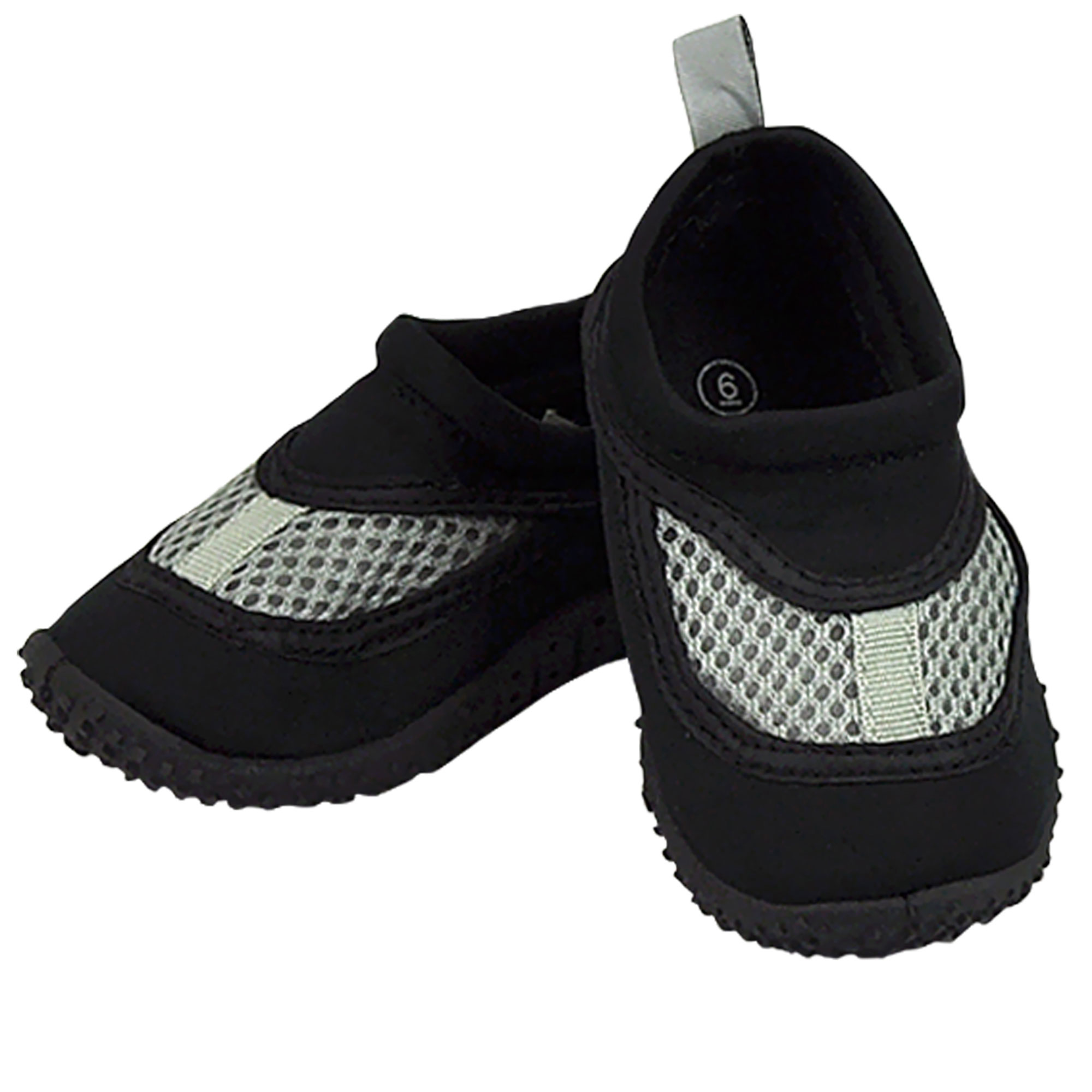 Iplay Uni Boys or Girls Sand and Water Swim Shoes Kids