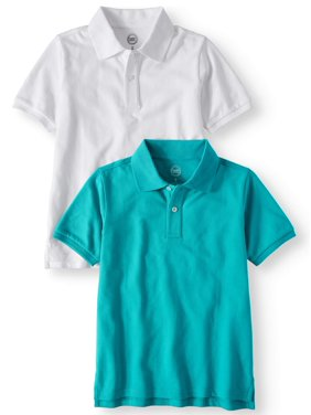 1232f499e Boys Clothing - Walmart.com