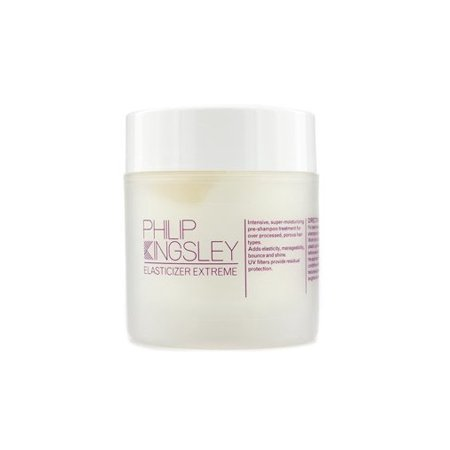 Philip Kingsley Elasticizer Extreme Pre Shampoo Treatment 5.07