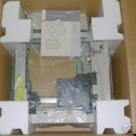 AIM Refurbish - LaserJet 4 500 Sheet Feeder Assembly (AIMC2083B) - Seller -