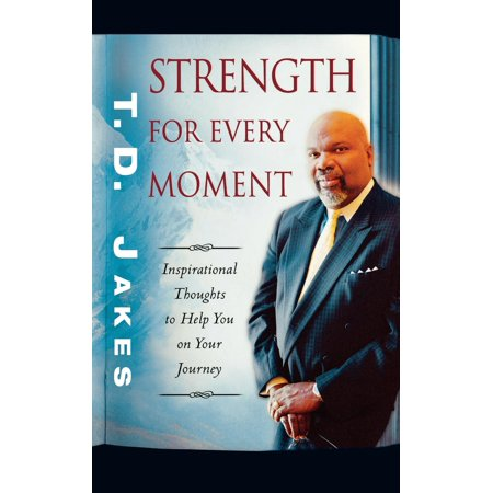 Strength for Every Moment : 50-Day Devotional (Best Moments In Life Images)