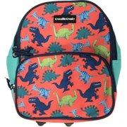 Crocodile Creek : Backpack Dinosaurs