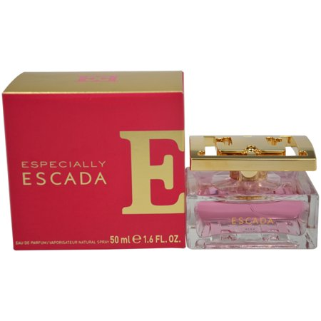 Escada Especially Escada Eau de Parfum Spray For Women 1.6 Oz