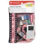 Michley Lil Sew And Sew Lss 338 Mini Sewing Machine