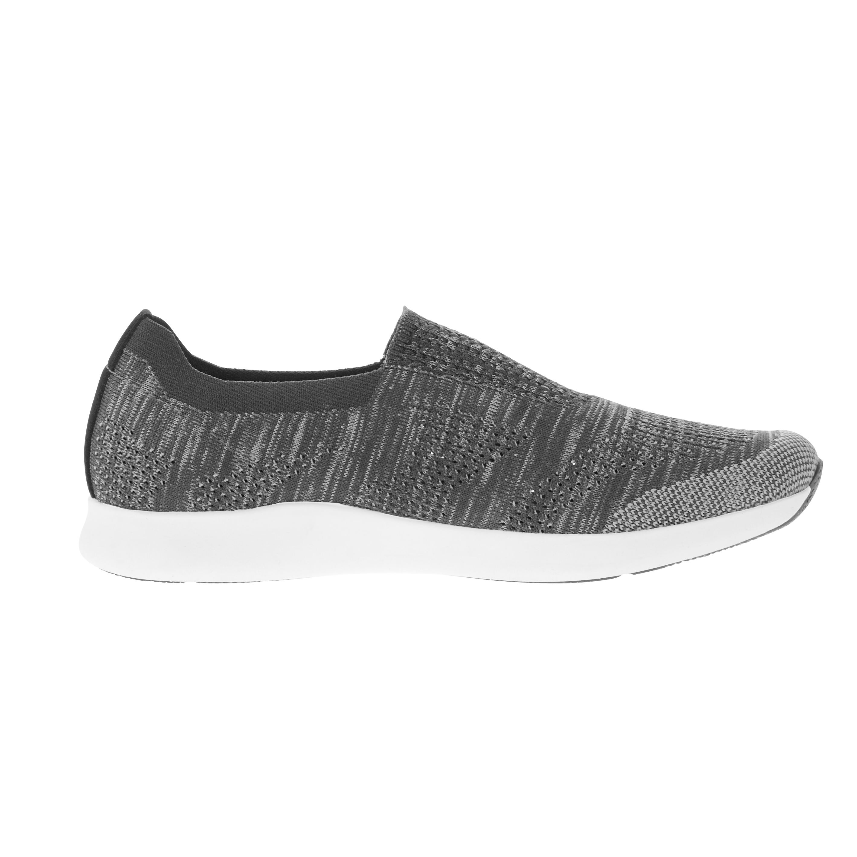Mesh Slip-On Shoe - Walmart