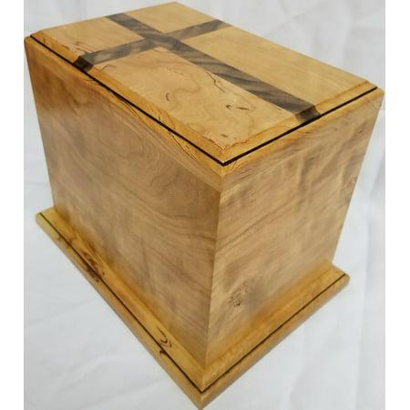 Urn - Cremation Urn